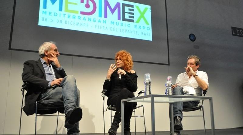 Medimex quinta edizione