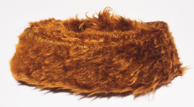bisso-marino-pelliccia