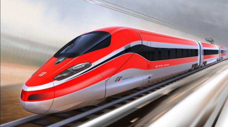 Ferrovie dello Stato: il Governo avvia la procedura di privatizzazione