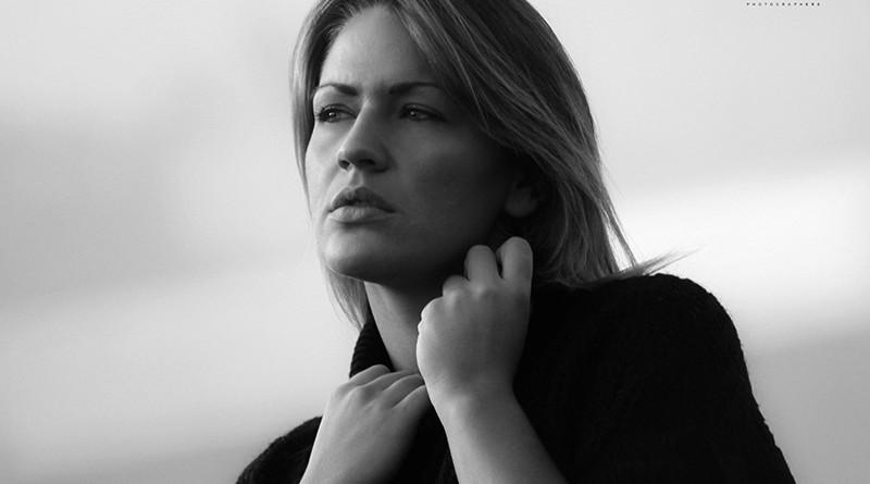 Maria Guerriero