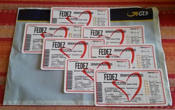 BigliettiFedez