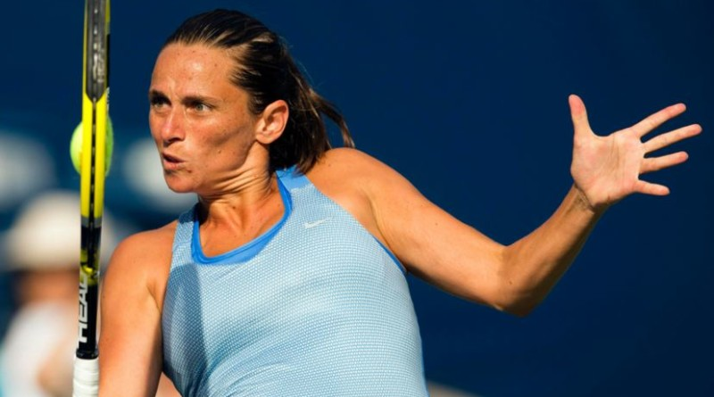 vinci eliminata dalla friedsam