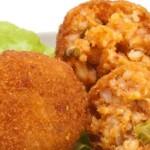 La Sicilia nel piatto | La ricetta delle vere arancine palermitane