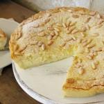 La torta della nonna | Quel dolce che evoca dolci ricordi