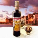 Richiamo Amaro Averna | Ritirate diverse bottiglie, ecco quali
