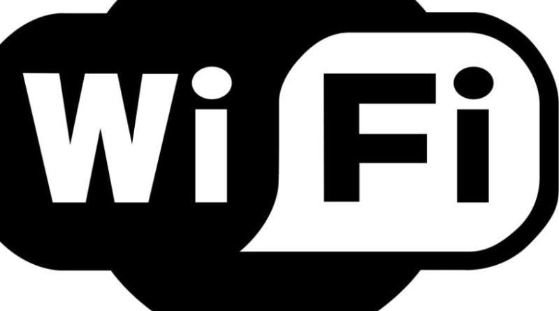 il wifi e nocivo