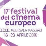 Lecce Festival Cinema Europeo | A Roma la conferenza con Verdone