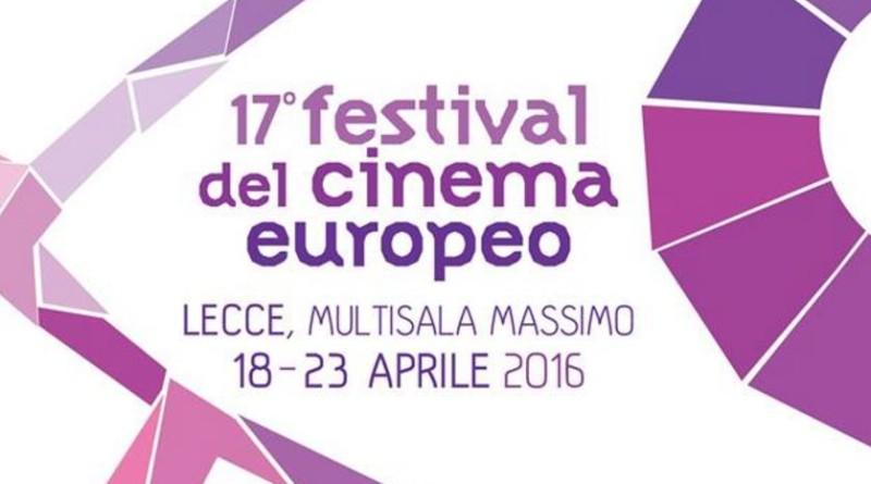 lecce festival cinema europeo