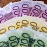 Truffa Loteria Nacional | Quella mail che cambia la vita, o no?