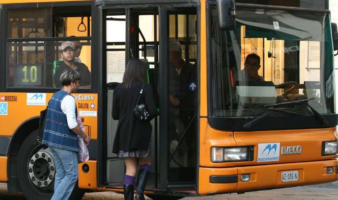 5mln per sicurezza autobus lombardia
