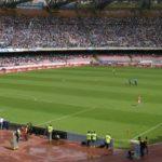 Approvato progetto Stadio San Paolo | Napoli, mutuo di 25 milioni