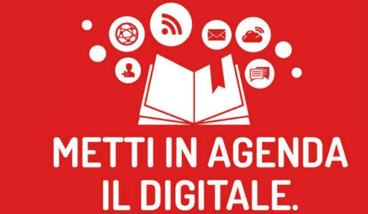 bari open day agenda digitale