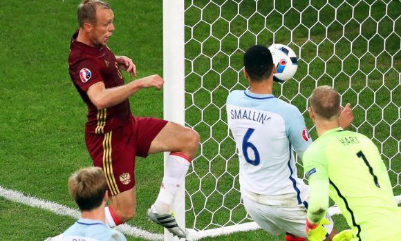 euro2016 inciampano gli inglesi