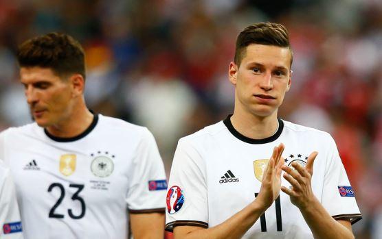 euro2016 la germania chiude prima