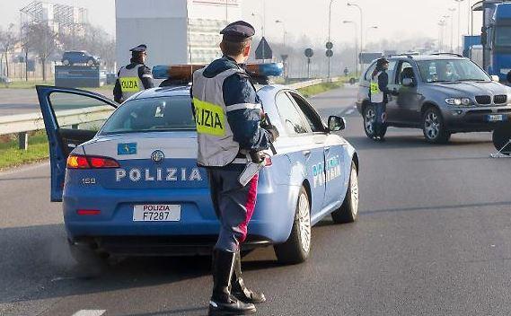 operazione safety car
