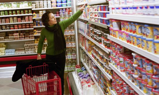 calcolo prezzi al consumo luglio 2016