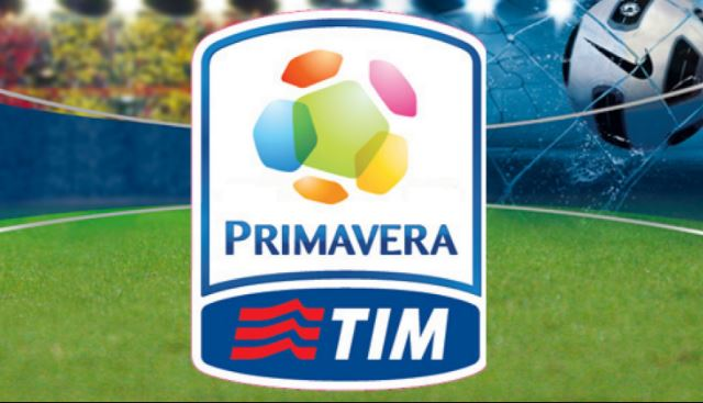 Campionato PRIMAVERA 2017/18
