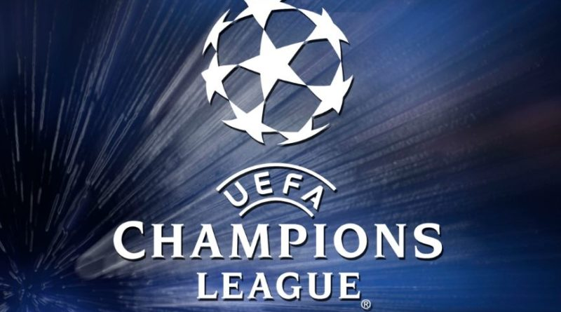 sorteggi champions league 2016-17