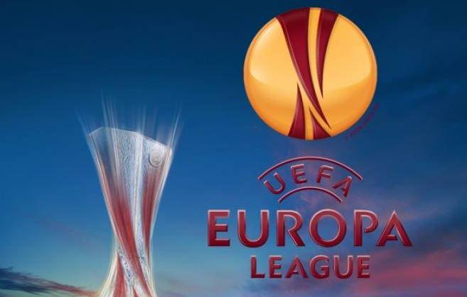 sorteggi europa league 2016-17