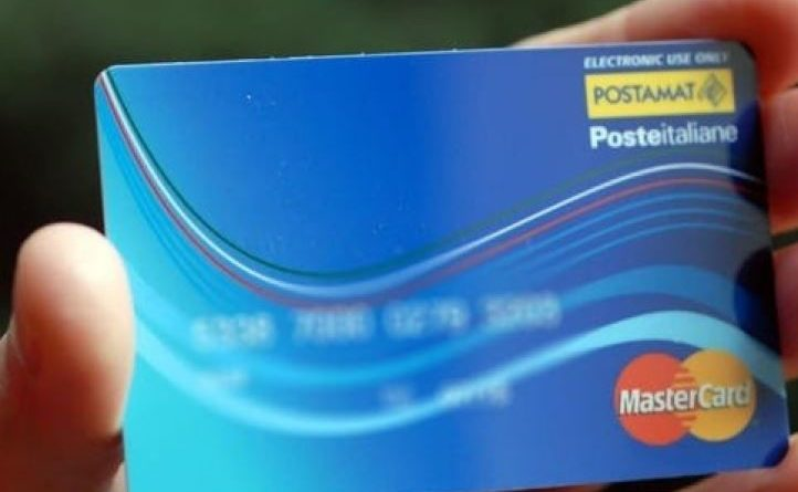 requisiti social card sia 2016-17