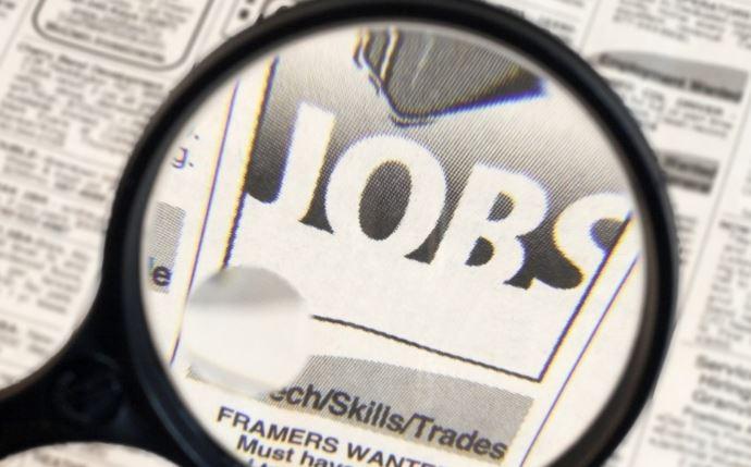 situazione occupazionale secondo trimestre 2016