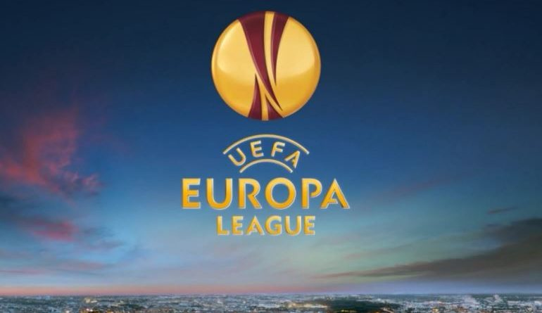 turno 1 europa league 2016