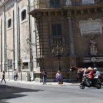 MAPPA Zona Traffico Limitato PALERMO | Requisiti, costi, pass e sanzioni