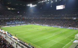 Serie A 13esima Giornata di campionato | Orari partite, anticipi e risultati live