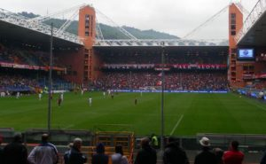 Serie A – 14esima Giornata | Anticipi, orari partite, gol e tutti i risultati