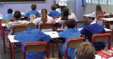 Piano straordinario delle ispezioni delle scuole paritarie | Presentati oggi i dati al MIUR