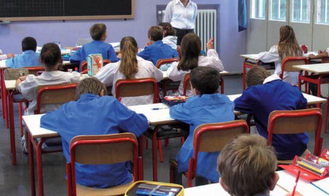 piano straordinario ispezioni scuole paritarie
