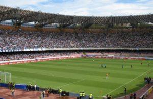 15esima Giornata di Serie A | Tutto sulla quindicesima di campionato