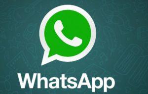 Addio WhatsApp sugli smartphone obsoleti | Lo stop entro la fine del 2016