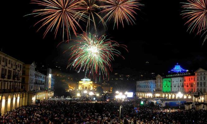 concerti gratis notte di capodanno 2016-17