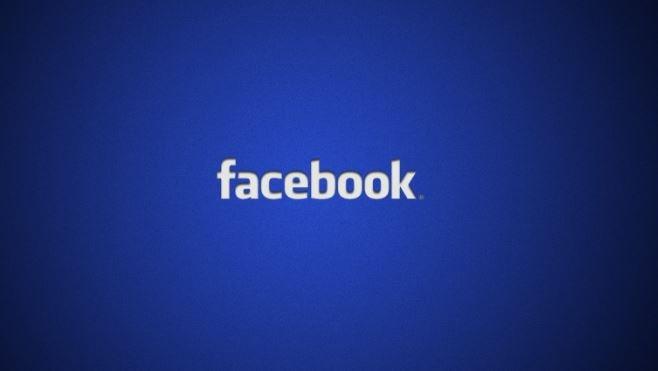 facebook annuncia tasto segnalazione fake