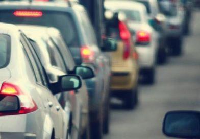 Rateizzare il pagamento del bollo auto insoluto | Pace fiscale 2019, rottamazione-ter e condono, ecco le info