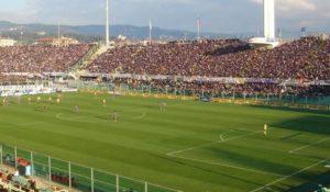 Serie A – 20esimo turno | Sgambetto della Viola alla Juventus, i risultati