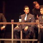 Musical Jersey Boys al Teatroteam | A Bari un magnifico viaggio musicale