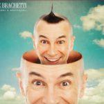 SoLo Arturo Brachetti al Teatroteam | One Man Show Bari 21-22 gennaio
