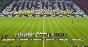 Serie A 23esima Giornata   Match e risultati della quarta giornata di ritorno