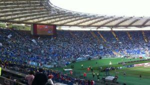 Serie A, 24esimo turno   Match e risultati della quinta giornata di ritorno