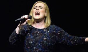 Grammy Awards 2017, 59esima edizione   Trionfa ADELE, Italia resta all'asciutto