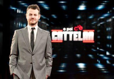Anticipazioni di EPCC 2017 | E poi c'è Cattelan da stasera 16 febbraio su Sky Uno