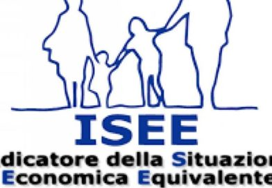 Attestazione ISEE 2019 | Le istruzioni per richiederla, la DSU e il simulatore di calcolo