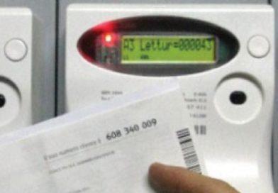 Come chiedere il bonus energia elettrica 2019   Limiti Isee, requisiti e moduli di domanda