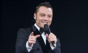 Classifica vendite album | Torna al primo posto Tiziano FERRO