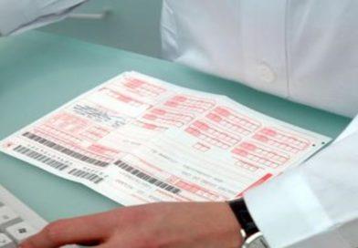 Come richiedere l'ESENZIONE TICKET sanitario | Requisiti e a chi spetta