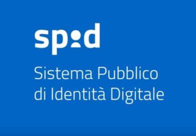 Come richiedere una utenza SPID | L'identità digitale per utilizzare tanti servizi della PA