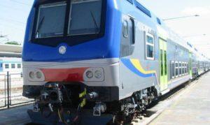 Sciopero Trenitalia venerdì 17 febbraio 2017   La lista dei treni garantiti