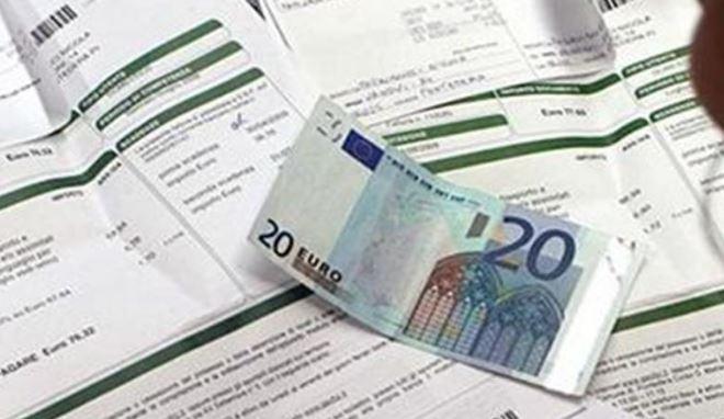 aprile variazioni tariffe delle bollette